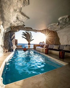 Best Honeymoon Destinations, Vacation Places, Dream Vacations, Vacation Spots, Romantic Destinations, Honeymoon Ideas, Best Honeymoon Places, Best Vacations For Couples, Honeymoon Travels