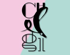 """Check out new work on my @Behance portfolio: """"Chelgi RESTYLING"""" http://on.be.net/1NJwPvC"""
