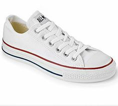26376754a90f4f Converse Chuck Taylor All Star Sneakers - Unisex Sizing on shopstyle.com  Rubber Shoes For