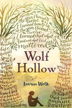 wolfhollow.jpg 268×400 pixels
