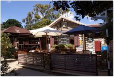 Loved this little pub on a sunday afternoon when we lived on the Mornington Peninsula