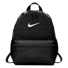 b071c3798b Nike Brasilia Mini Jdi Mesh Backpack