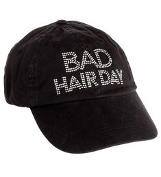 8 Best hats images  108de772cf3