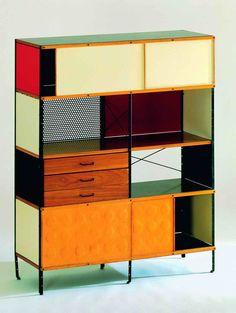 What Is Bauhaus Design | BAUHAUS DESIGN | La Machine à Habiter