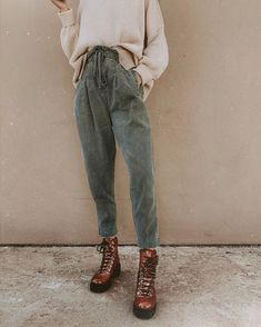 date outfit first Indie Outfits, Cute Outfits, Fashion Outfits, Womens Fashion, Travel Outfits, Vacation Outfits, Hipster Style Outfits, Fashion Hacks, Fashion Bloggers