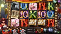 Gypsy Rose - http://casinospiele-online.com/casino-spiele-gypsy-rose-online-kostenlos-spielen/