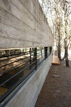 Galería de Casa Mar Azul / BAK Arquitectos - 19 Villas, Architecture Design, House Plans, Stairs, House Design, Building, Design Ideas, Home Decor, Open Plan