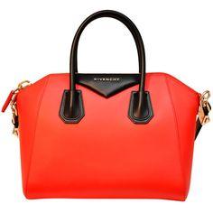 b4b83c0b52bf 42 Best Givenchy Handbags images