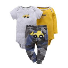 a385340d5 72 Best Baby Outfits images