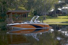 Research 2012 - Mastercraft Boats Ski Boats, Sport Boats, Cool Boats, Wakeboarding, Yatch Boat, Wakeboard Boats, Deck Boat, Water Life, Yachts