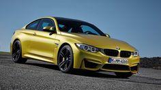 BMW presentará una versión especial del BMW M4 en el Goodwood Festival of Speed - http://www.actualidadmotor.com/2014/06/25/bmw-presentara-una-version-especial-del-bmw-m4-en-el-goodwood-festival-speed/