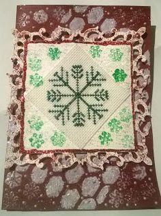 Handmade, Decor, Hand Made, Decoration, Decorating, Handarbeit, Deco