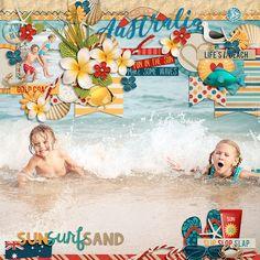 DSI-CL-sun-surf-sand