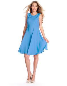 blue maternity dresses for baby showers baby shower dresses
