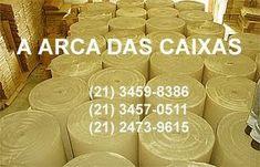 Arca das Caixas (@arca_das_caixas) / Twitter