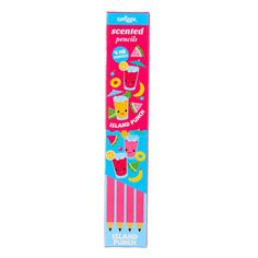 Write up a storm with our wide range of super fun and colourful kids pens and kids pencils from Smiggle UK. This includes ballpoint pens, inkball pens, novelty pens, rainbow pencils and much more. View them all here today and buy online from Smiggle UK! Disney Princess Coloring Pages, Disney Princess Colors, Smelly Pencils, Smiggle Stationary, Pusheen Cute, Bff Birthday Gift, Bedroom Crafts, Diy Back To School, Kids Makeup