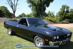 Australian Muscle Cars, Aussie Muscle Cars, American Muscle Cars, Luxury Rv, Van Car, Classic Car Insurance, Ford Falcon, Ford Gt, Big Trucks