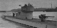 Масштабные Shipyard подводная лодка шелуха