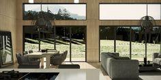 affordable-homes_09_house_plan_ch402.jpg