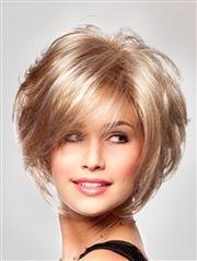 Women's Wigs - WowWigs.com