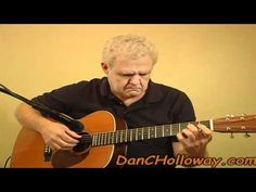 California Dreaming (Fingerstyle Guitar) - YouTube