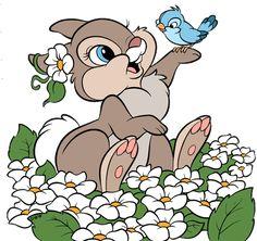bunny1.gif (500×471)