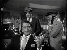 The Big Combo Film Noir, Richard Conte, Cornel Wilde, Jay Adler, Hollywood Stars, Classic Hollywood, Richard Conte, Scary Characters, Yesterday And Today, Classic Films, Best Actor, Screen Shot, Celebs