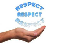 In September of 2015, we shared strategies to earn respect from students, parents, and colleagues. Webinar attendees had one driving question after the presentation – how do we earn respect from our administrators? Middle School Administrator Shannon Holden shared strategies that novices can use to earn respect from their administration.