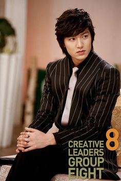 Can't Get Enough of Boys Over Flowers Kim So Eun, Kim Joon, Boys Before Flowers, Boys Over Flowers, New Actors, Actors & Actresses, Best Kdrama, Lee Min Ho Photos, Korean Lessons