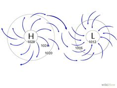 How To Read Wind Speed On A Weather Map.21 Best Weather Images Map Symbols Weather Blue Prints