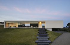 Gallery of Wildcoast / FGR Architects - 1