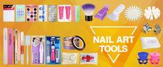 Aliexpress.com : Buy Buffing Sanding Nail Buffer Block Files Acrylic Pedicure…