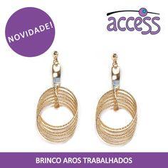 brincos, access, novidade, bijoux, biju, fashion
