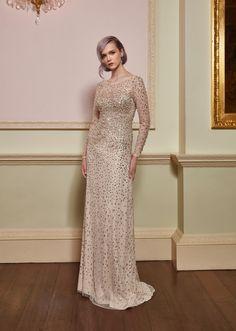 d3d4a2f7bd6f7 184 Best Jenny Packham Wedding Dresses images