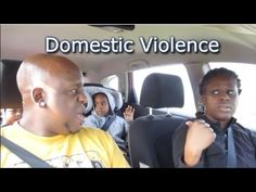 Domestic Violence | Journey of a Producer Episode #47 - WATCH VIDEO HERE -> http://bestdivorce.solutions/domestic-violence-journey-of-a-producer-episode-47    How To Divorce A Narcissist And Other Jerks (CLICK HERE)   Journey of a Producer Episode # 47 Domestic violence and domestic abuse are serious issues and we would not play with that at all. That being said, here is our trip to New Orleans where someone got an unexpected surprise. Subscribe...