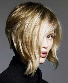 #kurzhaarfrisuren #kurzhaarschnitte #hairstyles #frisuren #kurz #haar http://kurz-haarfrisuren.com/20-kurz-funky-haarschnitte/