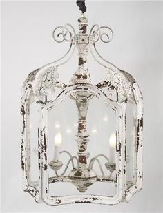 1000 images about french country lighting on pinterest for French country bathroom lighting