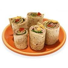 healthy snack recipes tumblr - Google Search