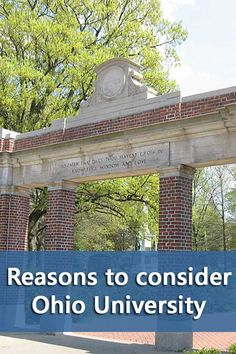 Honors Tutorial College 21st Century Leadership Certificate Schey Sales Centre Science Cafés Center for Sports Administration Institute of Nuclear and Particle Physics Ohio Center for Ecology and Evolutionary Studies Edison Biotechnology Institute Robe Leadership Institute Center for Advanced Systems Integration Avionics Engineering Center Center for Consumer Research Contemporary History Institute Quantitative Biology Institute