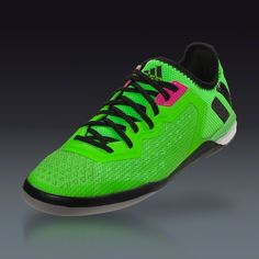 http://www.asneakers4u.com Cheap Fashion Style Nike Mercurial Victory III IC  Indoor Football Trainers Soccer Cleats pink/black/pink