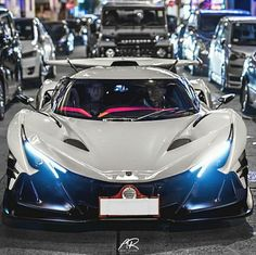 Apollo Intensa Emozione Z_litwhips #supercars