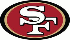 San Francisco 49ers:  Team of the '80s