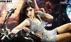 Bangladeshi Entertainment - Google+