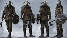 viking_fullbody.jpg (3481×1982)
