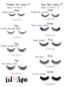 Faux mink and silk multi-use lashes! The best on the market! Best Fake Eyelashes, Artificial Eyelashes, False Eyelashes, Faux Lashes, Silk Lashes, Long Lashes, Types Of Eyelash Extensions, Natural Lashes, Makeup Swatches