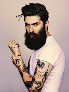 http://mashable.com/wp-content/uploads/2016/03/brock-elbank-chris-millington.jpg (1200×1602)