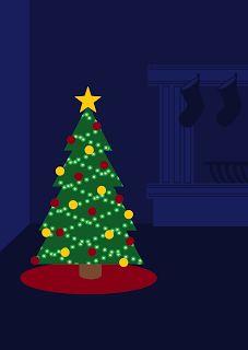 SINGING TIME IDEA: i heart primary music: Symbols of Christmas ...