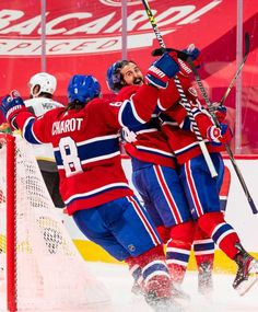 Montreal Canadiens, Montreal Hockey, Nhl Wallpaper, Ice Hockey, Canada, Sports, Cute, Action, Wallpapers