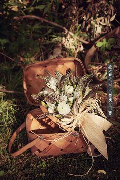 Fantastic! - fowl bouquet  //  j larose studios | CHECK OUT MORE IDEAS AT WEDDINGPINS.NET | #weddings #rustic #rusticwedding #rusticweddings #weddingplanning #coolideas #events #forweddings #vintage #romance #beauty #planners #weddingdecor #vintagewedding #eventplanners #weddingornaments #weddingcake #brides #grooms #weddinginvitations