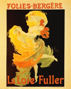 poster Wall art. The Valley of fear Reproduction vintage  book cover